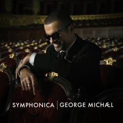 Imagen de la canción 'Through'
