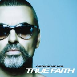 Imagen de la canción 'True Faith'