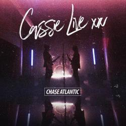 Imagen de la canción 'Cassie'
