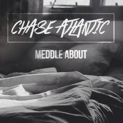 Imagen de la canción 'Meddle About'