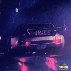 Imagen de la canción 'Paradise'