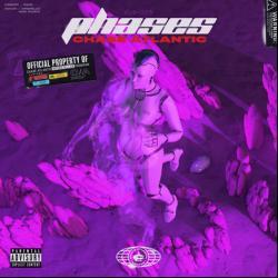 Imagen de la canción 'PHASES'
