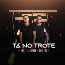 Imagen de la canción 'Tà no trote'