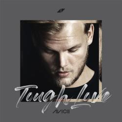 Imagen de la canción 'Tough Love'