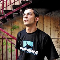 Imagen de la canción 'Ritmo'