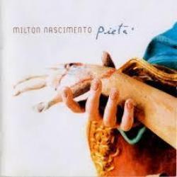 Imagen de la canción 'A Feminina Voz Do Cantor'