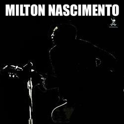 Imagen de la canción 'Coração De Estudante'