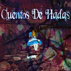 Imagen de la canción 'Cuentos De Hadas'