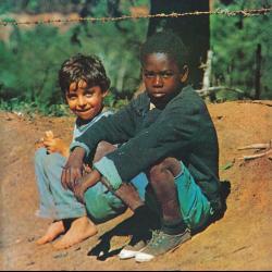 Imagen de la canción 'Cravo e Canela'