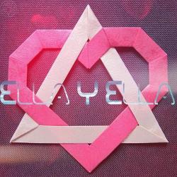 Imagen de la canción 'Ella Y Ella'