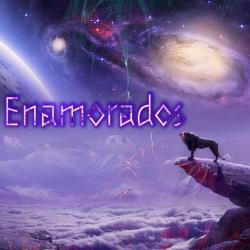 Imagen de la canción 'Enamorados'