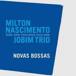 Imagen de la canción 'Dias Azuis'