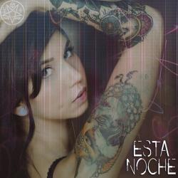 Imagen de la canción 'Esta Noche'
