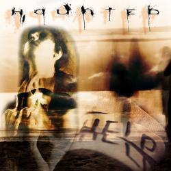 Imagen de la canción 'Haunted'