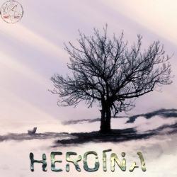 Imagen de la canción 'Heroina'