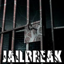 Imagen de la canción 'Jailbreak'