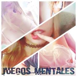 Imagen de la canción 'Juegos Mentales'