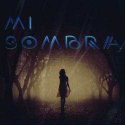 Imagen de la canción 'Mi Sombra'