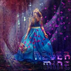 Imagen de la canción 'Never Mine'