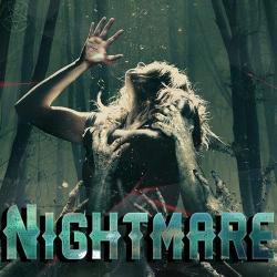 Imagen de la canción 'Nightmare'