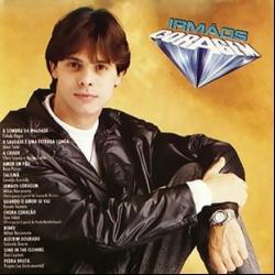 Imagen de la canción 'Irmãos Coragem'