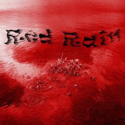 Imagen de la canción 'Red Rain'