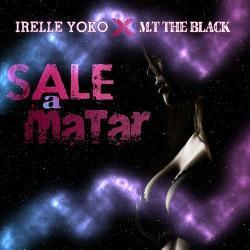 Imagen de la canción 'Sale A Matar'