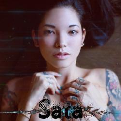 Imagen de la canción 'Sata'