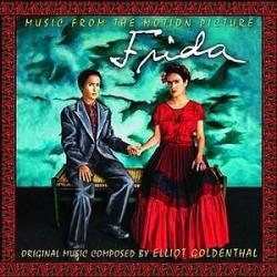 Imagen de la canción 'La Bruja'