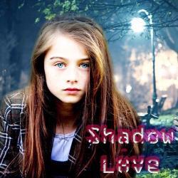Imagen de la canción 'Shadow Love'