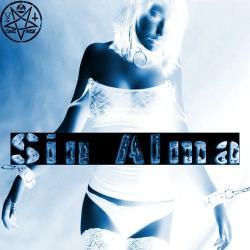 Imagen de la canción 'Sin Alma'