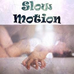 Imagen de la canción 'Slow Motion'