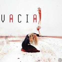 Imagen de la canción 'Vacia'