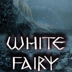 Imagen de la canción 'White Fairy'