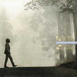 Imagen de la canción 'Quem Perguntou Por Mim'