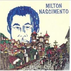 Imagen de la canción 'Rosa do Ventre'