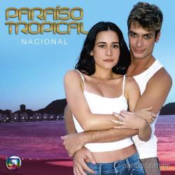 Imagen de la canción 'Samba do Avião'
