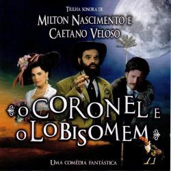 Imagen de la canción 'Sereia'