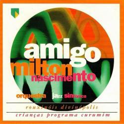 Imagen de la canción 'Veja Esta Canção'
