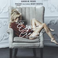 Imagen de la canción 'Te Espero Con Ansias'