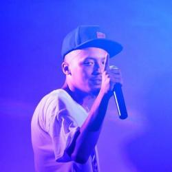 Imagen de la canción 'Escarcha'