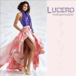 Imagen de la canción 'Daño irreparable'