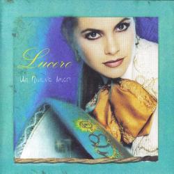 Imagen de la canción 'Yo no te perdí'
