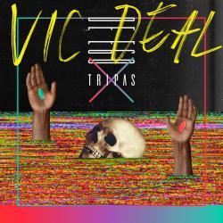 Imagen de la canción 'Color Indigo'