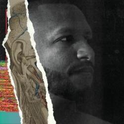 Imagen de la canción 'Mystical Shit'