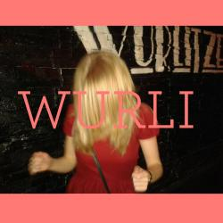 Imagen de la canción 'Wurli'