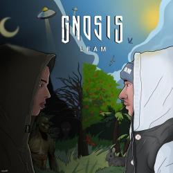 Imagen de la canción 'Ghost Men'