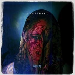 Imagen de la canción 'Unsainted'