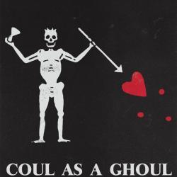 Imagen de la canción 'Coul as a Ghoul'