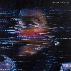 Imagen de la canción 'Human Sadness'